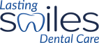Lasting Smiles Dental Care